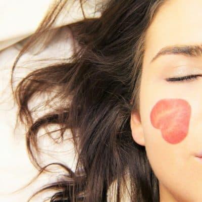 best facial steamer for acne
