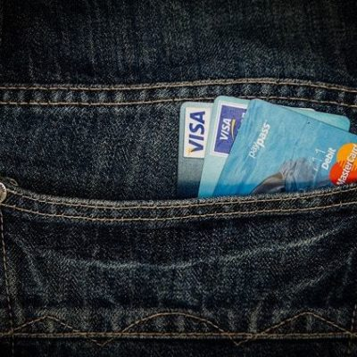 reasons to buy jeans online