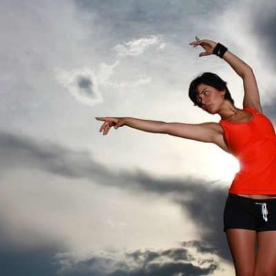 Women's Sport Clothing – Fashion and Sports Epitomized