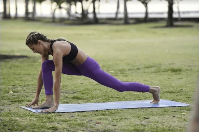 lapasa pants for yoga