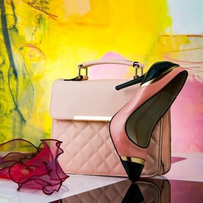 Top 4 Things You Need to Consider Before Buying a Handbag