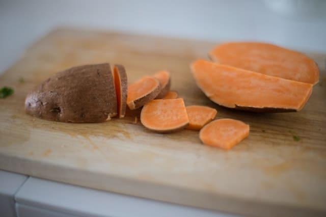 the best pregnancy healthy snacks